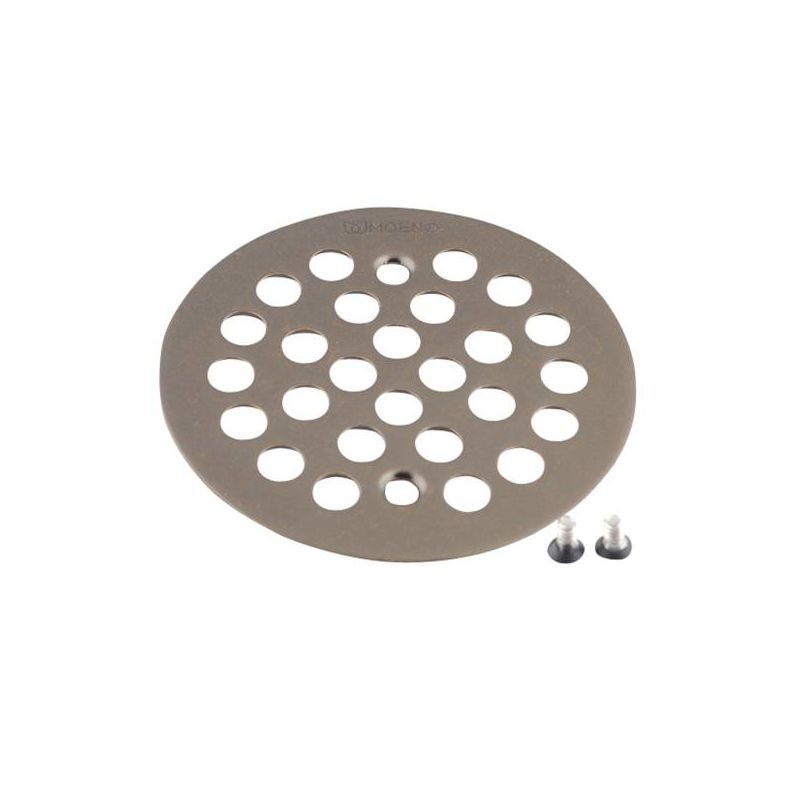 Moen 101664 Shower Drain Faucet Repair Drain Cover