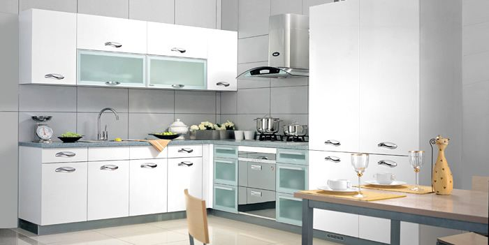 Delicieux Italian Kitchen Cabinets | Italian Kitchen Cabinets Utilize The Most  Advanced LG Lacquer Wood .
