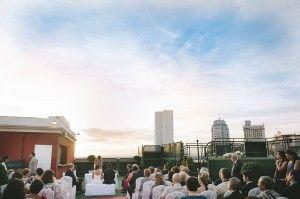 @Hotelemperador de #Madrid, lugar de celebración de #bodas únicas