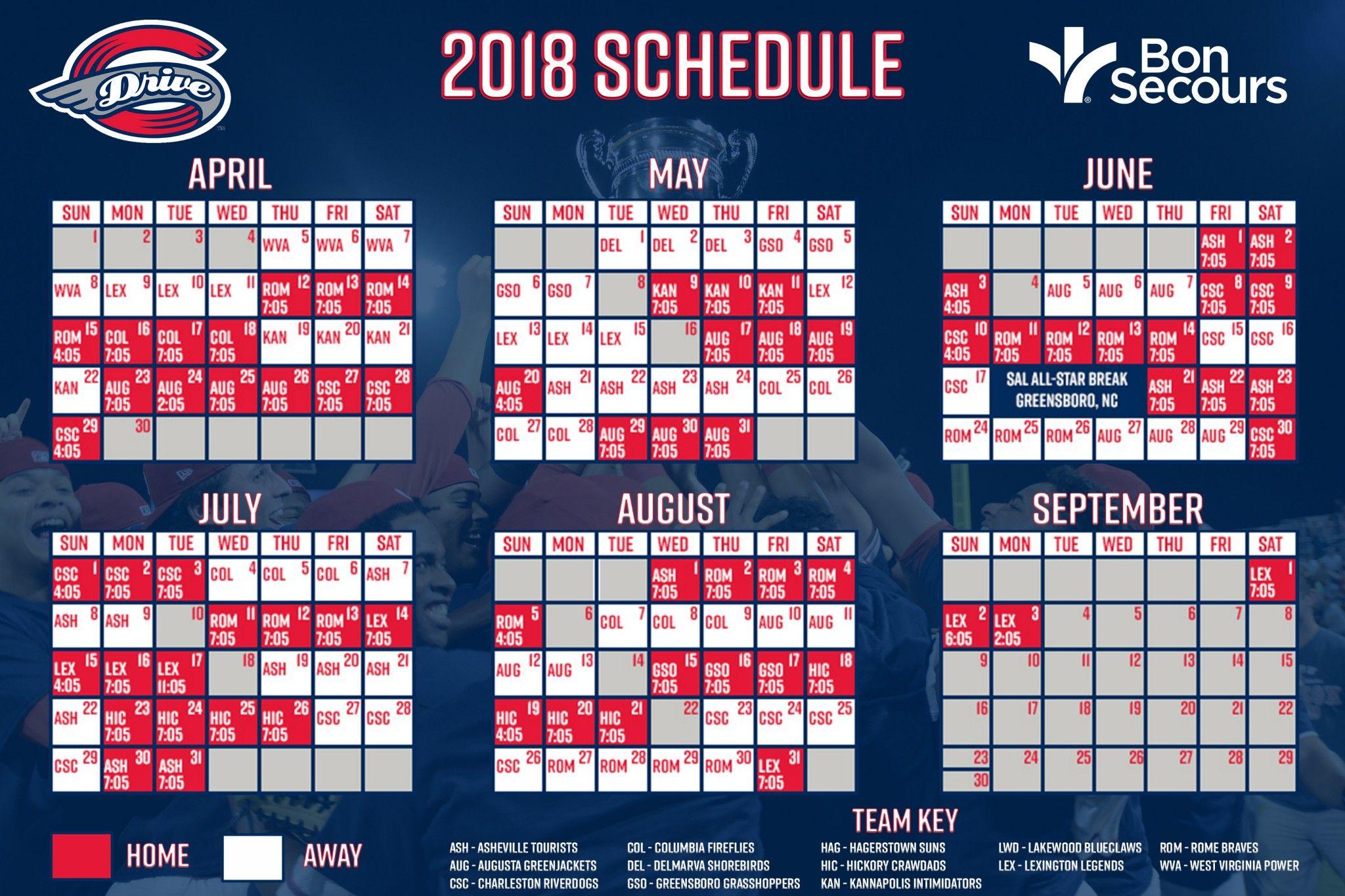 Pin By Shaun Sorenson On Sports Braves Schedule