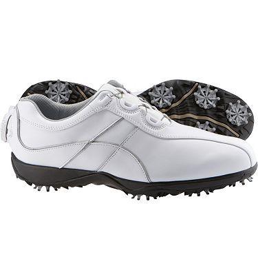 Golf attire, Footjoy, Ladies golf