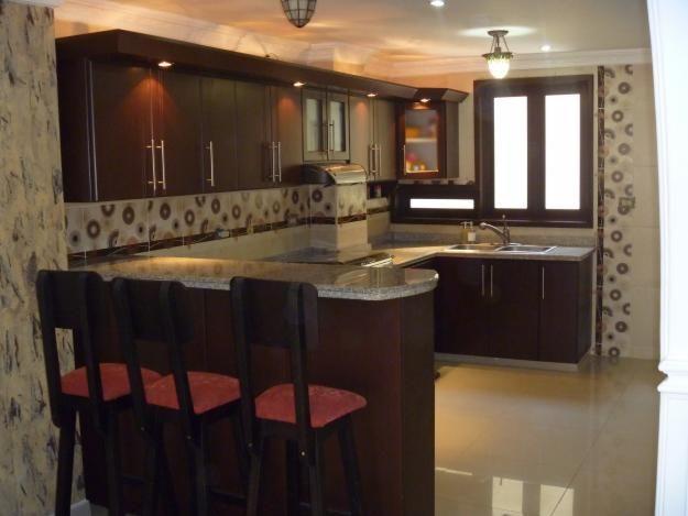 1291346191 143549872 2 cocinas integrales pereira pereira for Cocinas integrales pereira