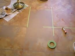 cement floor paint - Google Search