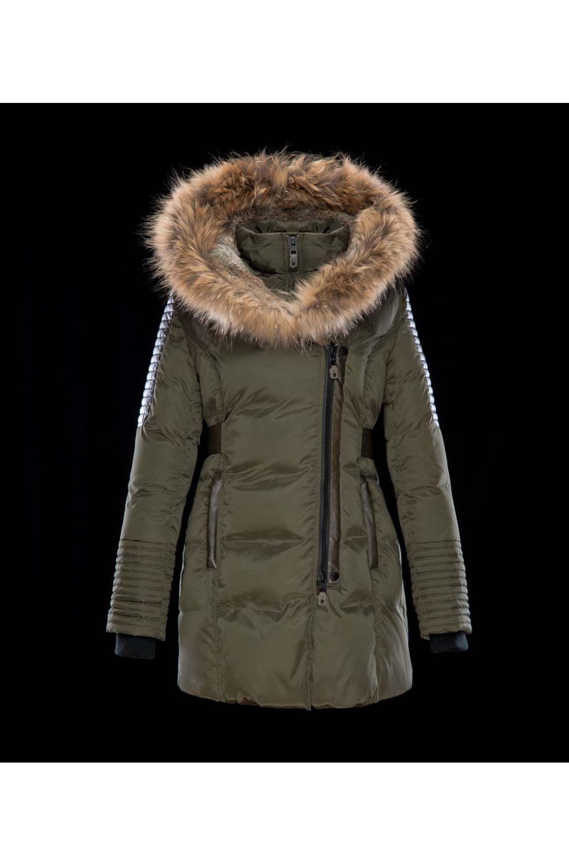 Nicole Benisti Down Fill Jacket Jk6017 In Ginger Trendy Outerwear Coat Jackets [ 1750 x 1150 Pixel ]