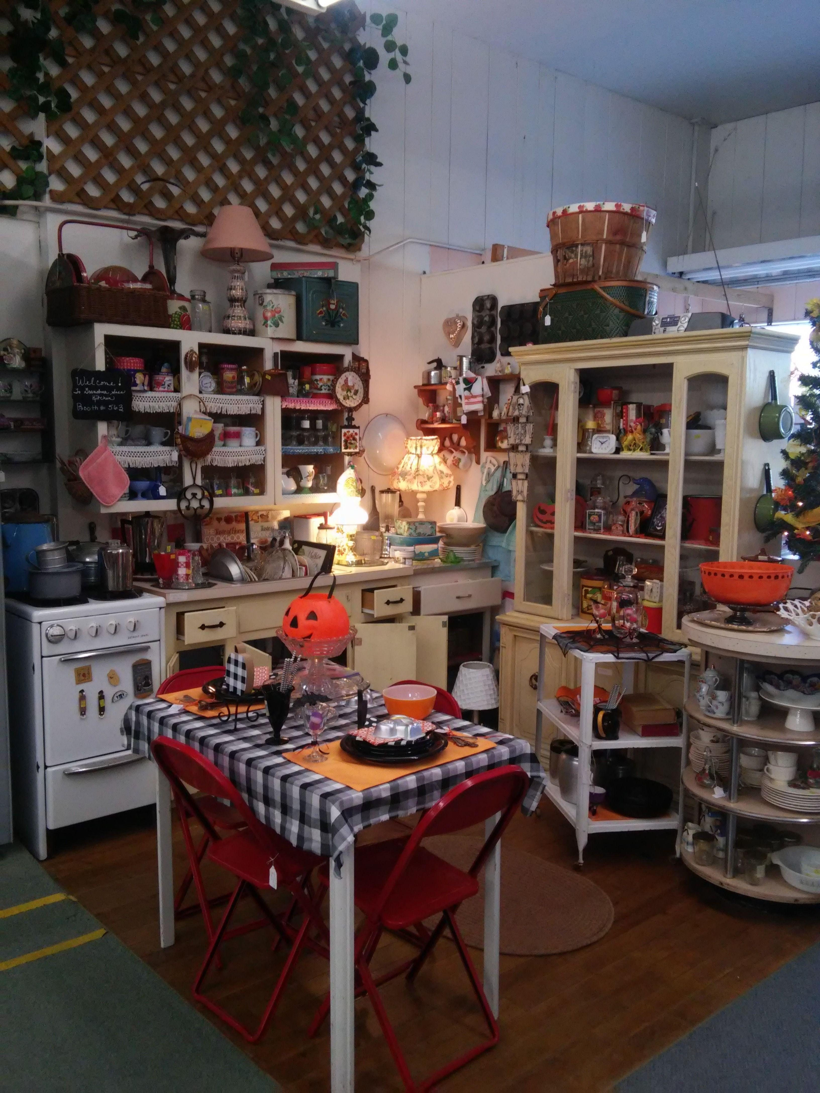 Pin By Grandma Sues Kitchen On Grandma Sues Kitchen Bay Antique