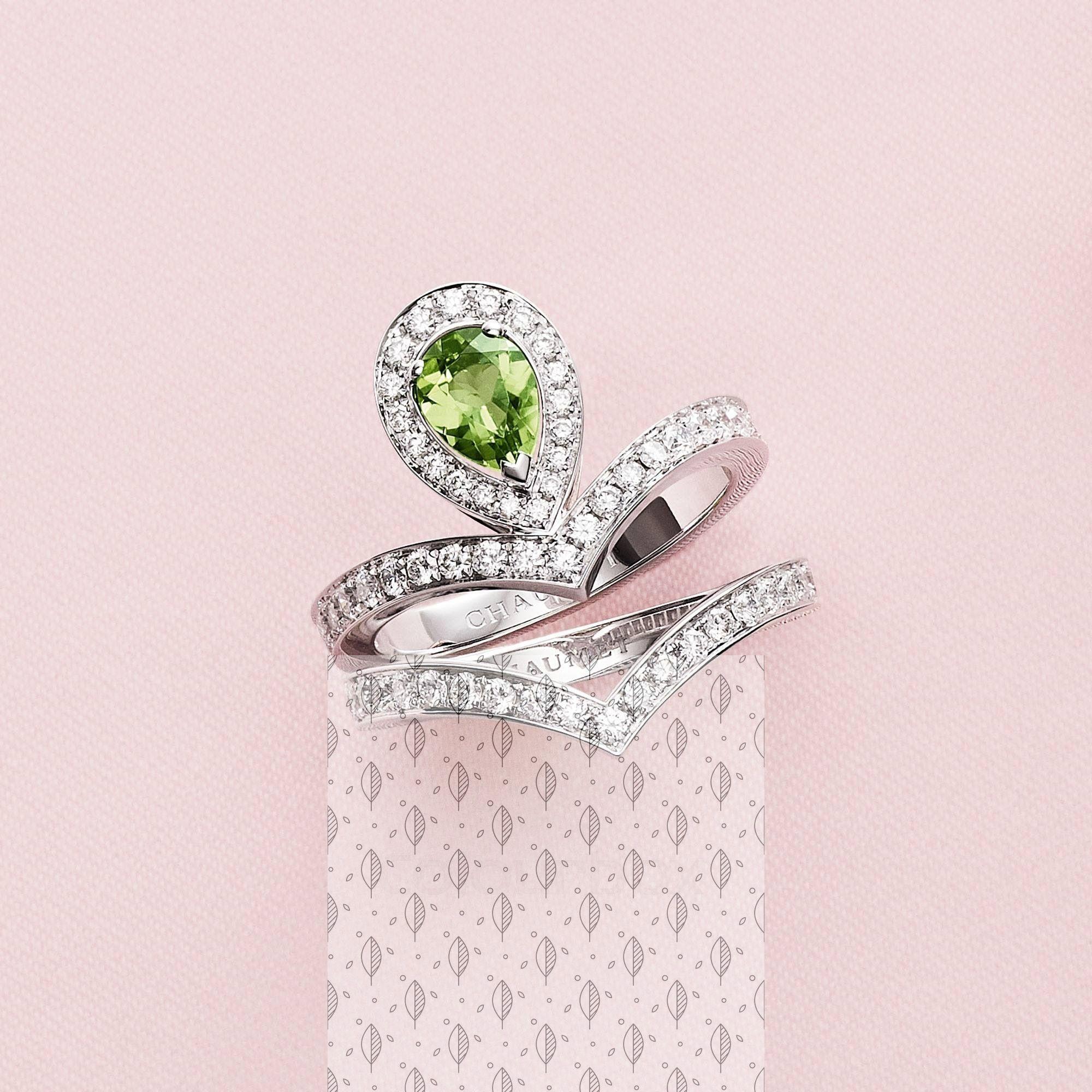 blindsiding useful ideas jewelry rings gifts womens jewelry