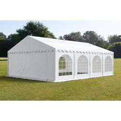 Photo of Reduced party tents