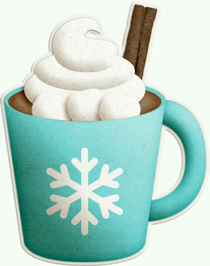 HOT COCO :) | Christmas gift tags, Christmas mugs, Xmas labels