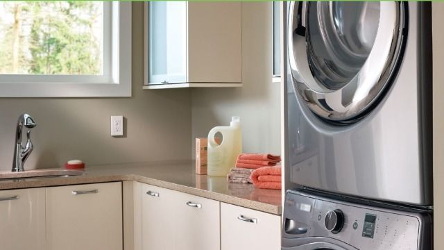 New National Electrical Code® Requires Both Arc Fault And Ground Fault  Protection In Kitchens And