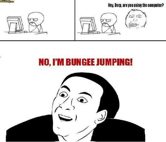 Quizup Funny Memes Sarcastic Memes Sarcastic Really Funny Memes