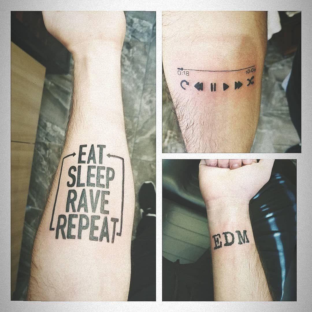 #e2sk#e2skvyzva @e2sk #europa2#me#tattoo#tattoos#edmtattoo#tattoedboys#edm#eatsleepraverepeat#loveit#tattooideas#musicta... #e2sk#e2skvyzva @e2sk #europa2#me#tattoo#tattoos#edmtattoo#tattoedboys#edm#eatsleepraverepeat#loveit#tattooideas#musictattoo#ravegoals