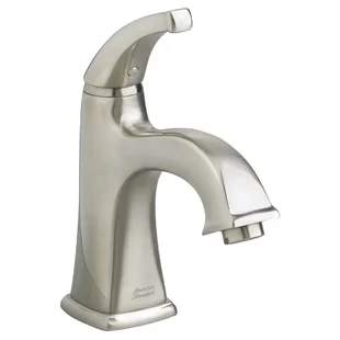 Find The Perfect American Standard Bathroom Sink Faucets Wayfair