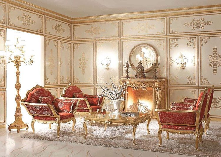 Fanfani Mobili ~ 17 best andrea fanfani images on pinterest furniture luxurious