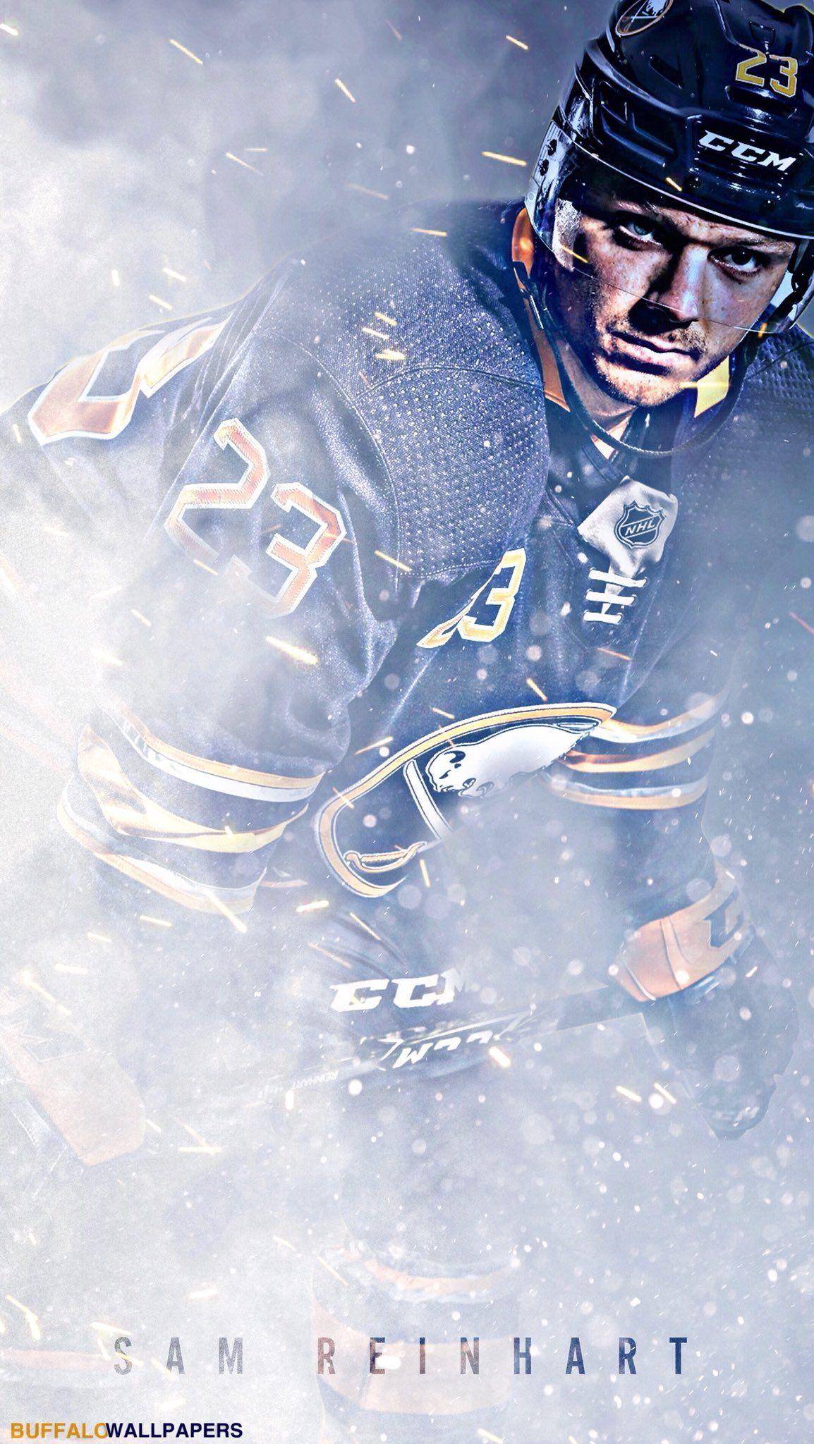 Buffalo Wallpapers On Twitter Buffalo Hockey Buffalo Sabres Sports Graphics