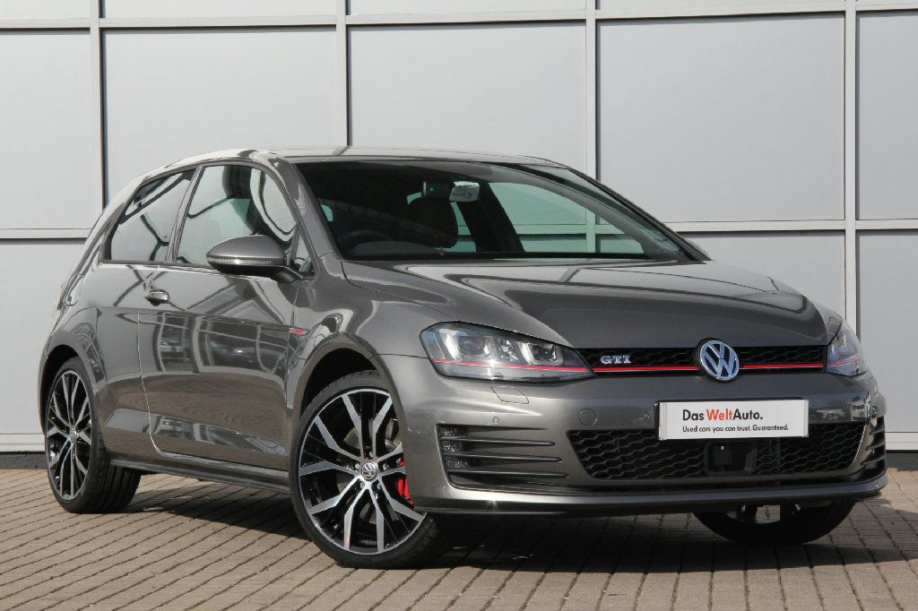 Used Volkswagen Golf For Sale On Auto Trader Volkswagen Volkswagen Golf For Sale Volkswagen Golf