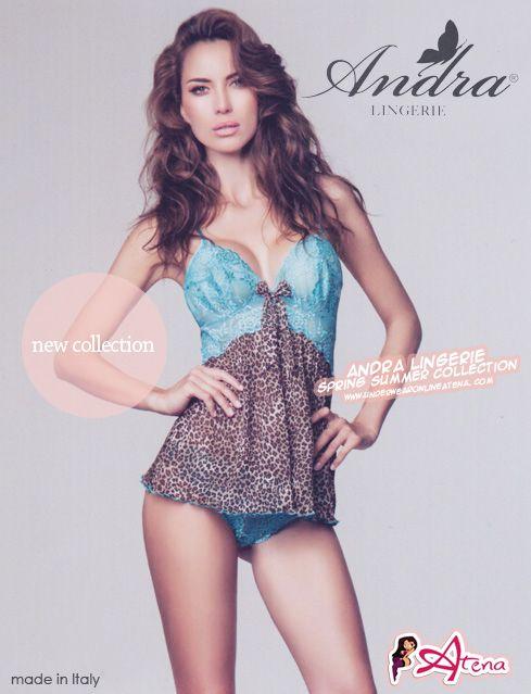 Pin by Underwear Online Atena on Women s Lingerie Sets  6d10d375f