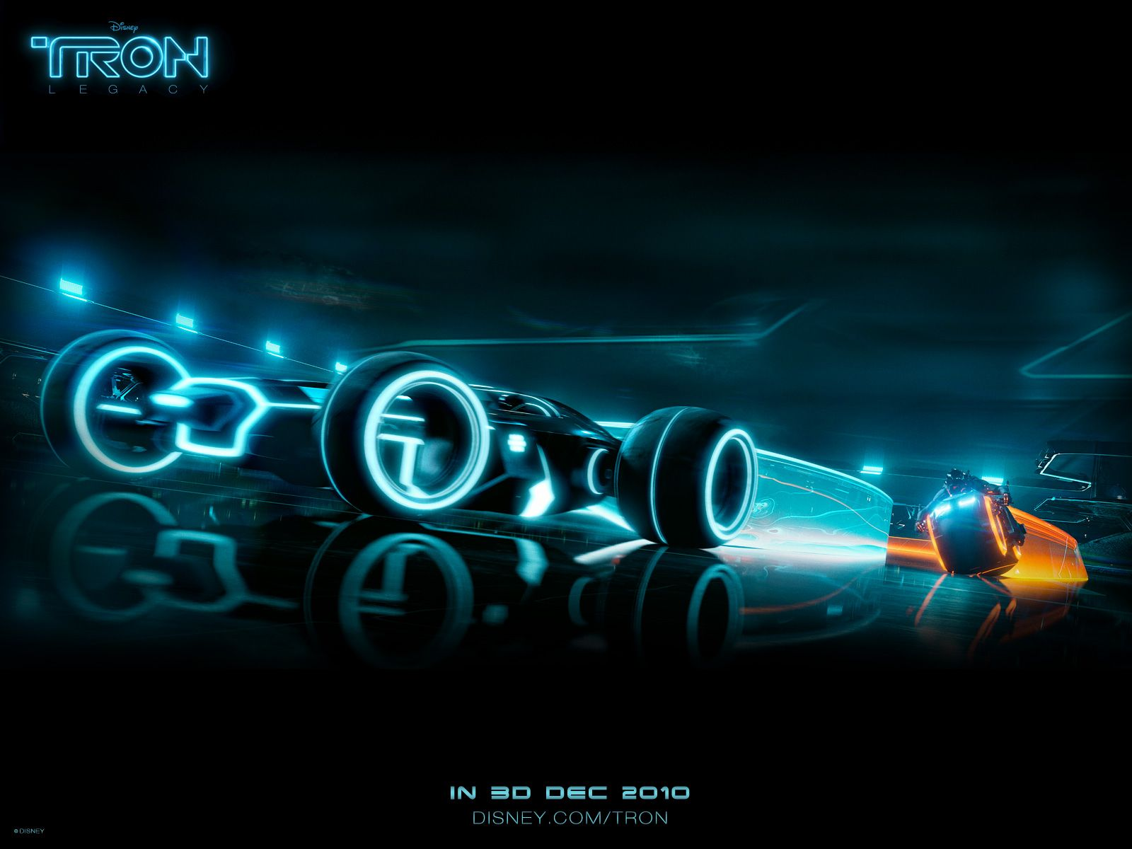 Tron Legacy Images Clu Lightcycle Wallpaper And Background Photos 640x960 Light Cycle Wallpapers