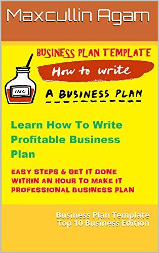 Business Plan Template Business Plan Template Top Bus Https - Top 10 business plan templates