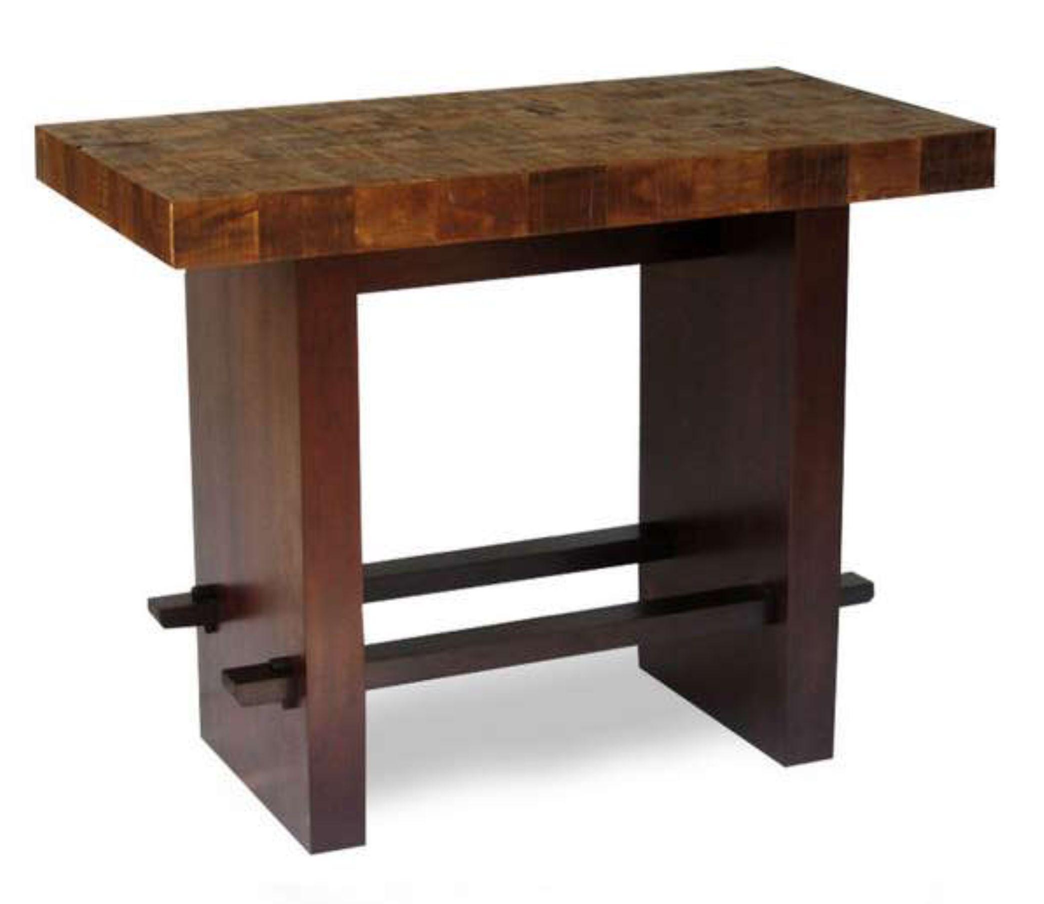 Hohe Bartische Und Hocker Bartisch Tisch Und Stuhle Und Hocker
