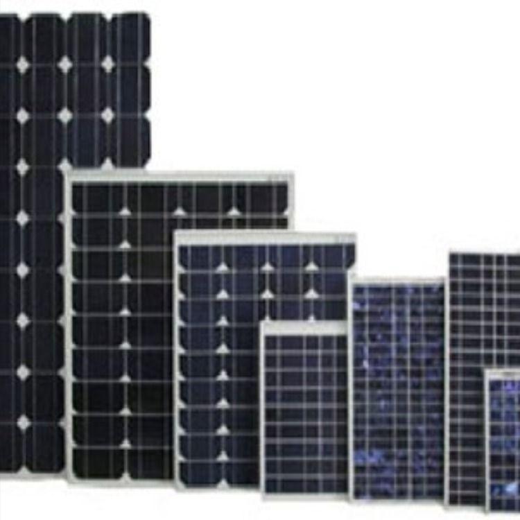 Bright Solar Limited In 2020 Solar Water Pump Solar Water Solar