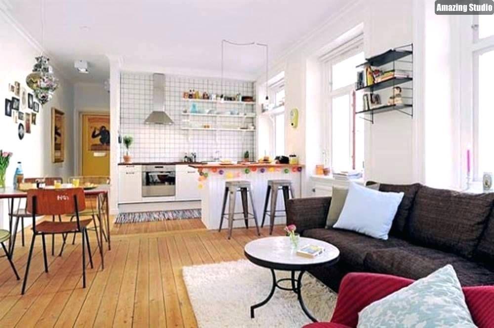 Kitchen Ideas Open Floor Plan Portfolio Vintage South Development Open Plan Kitchen Living Room Living Room And Kitchen Design Small Open Plan Kitchens #small #open #kitchen #living #room #ideas