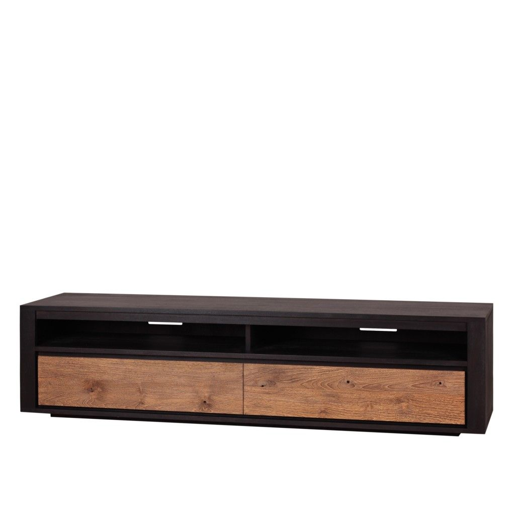 Much Better Than My Fantastic Furniture Low Line Tv Unit Pure Earth Flip Entertainment 1190 It Has Top Doors