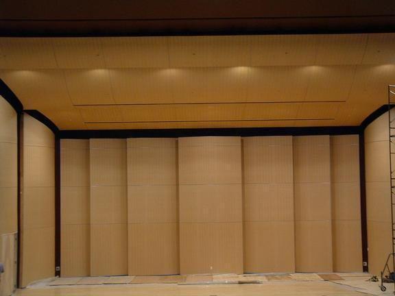 Chevron Maple Wood Veneer Wall Covering Free Shipping Wood Wall Covering Wood Wallpaper Flexible Wood