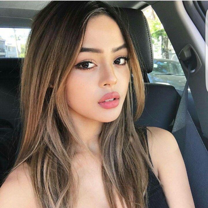 Neutral Lips