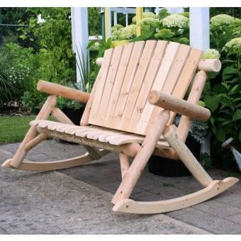 the 2 person rocking chair i love front porch entryway