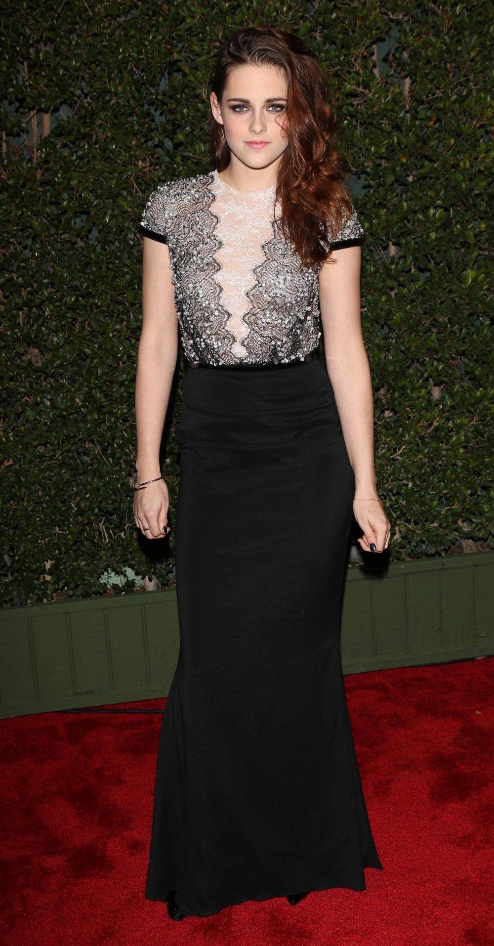 Fashion Dolling adlı kullanıcının Kristen Stewart