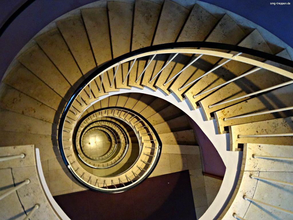 Treppen Bauer treppenschnecke treppenbauer treppe und münchen