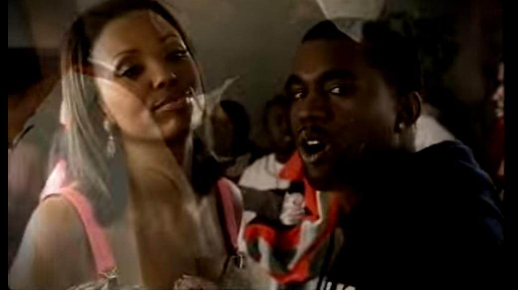 Twista Slow Jamz Feat Kanye West Jamie Foxx Best Rapper Alive Best Rapper Sound Of Music