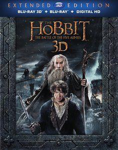 hobbit the battle of five armies soundtrack download