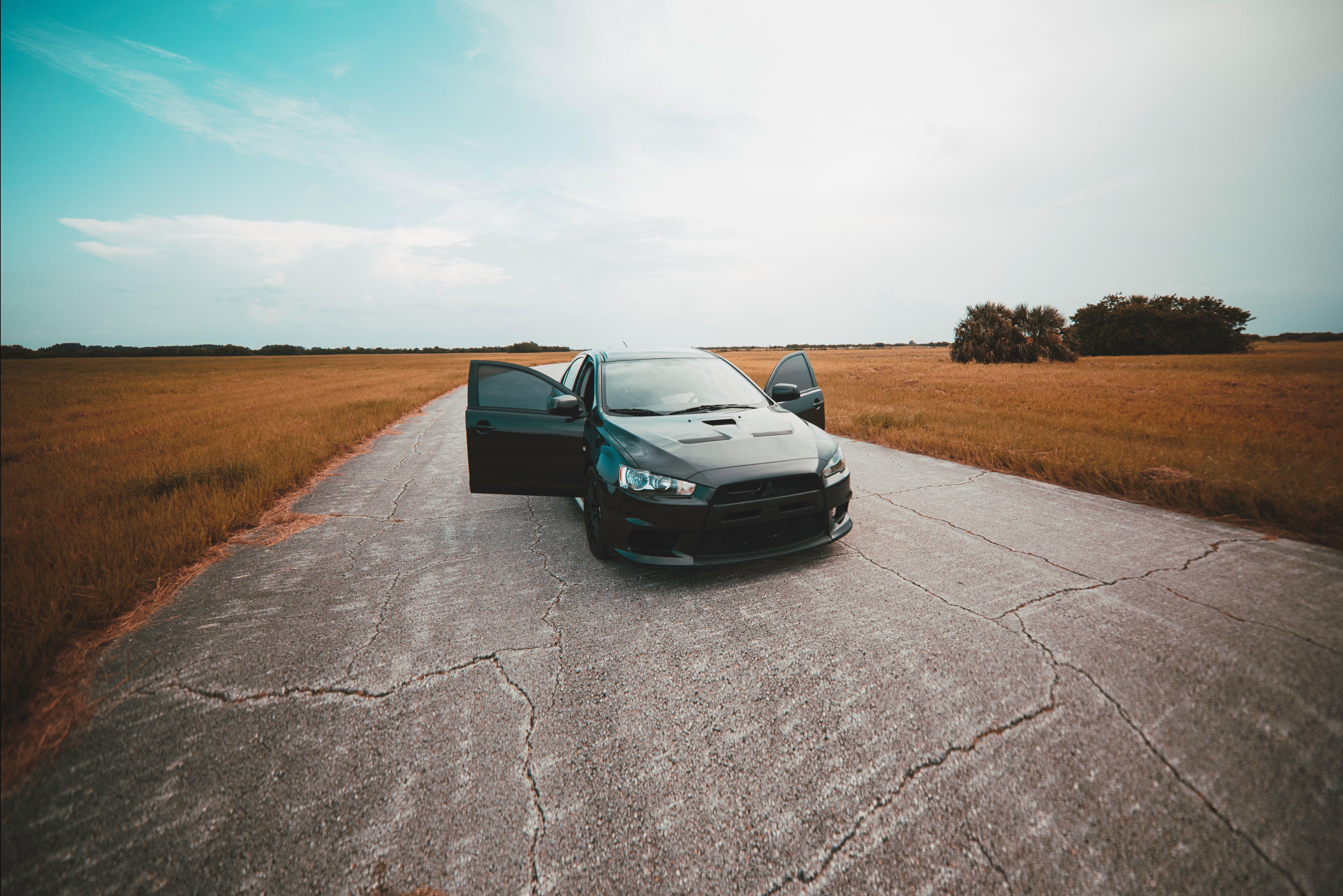 Pin by Nick on Cars Car, Car loans, Bad credit car loan
