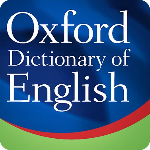 free c sharp dictionary download