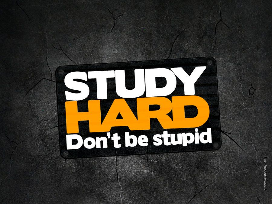 my background during exams.. | Life | Study motivation, Study hard, Study inspiration