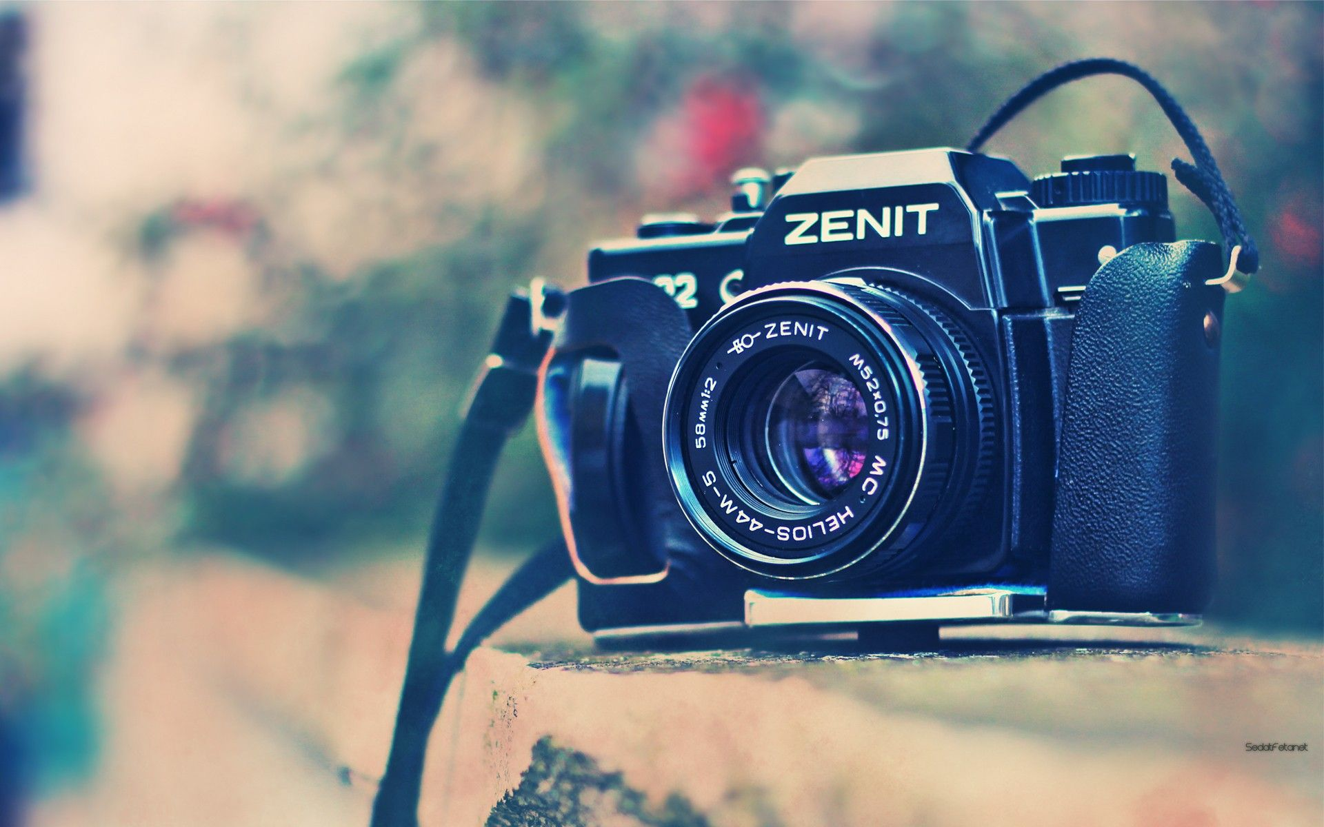Camera Vintage Android : Lovely zenit camera photography camera vintage cameras