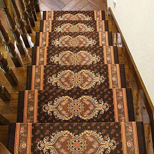 Best Anti Slip Stair Carpets Rugs Self Adhesive Stair Mat 640 x 480