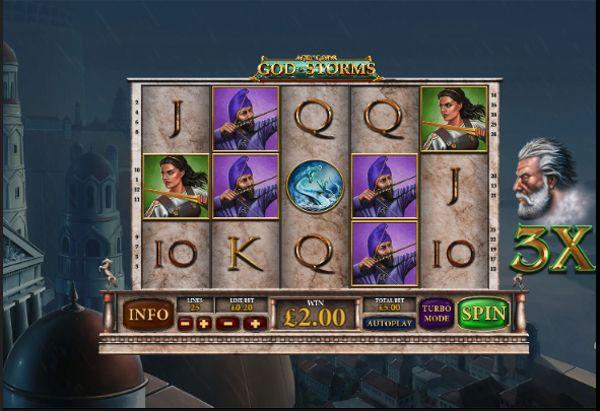 Casino Games Com Free