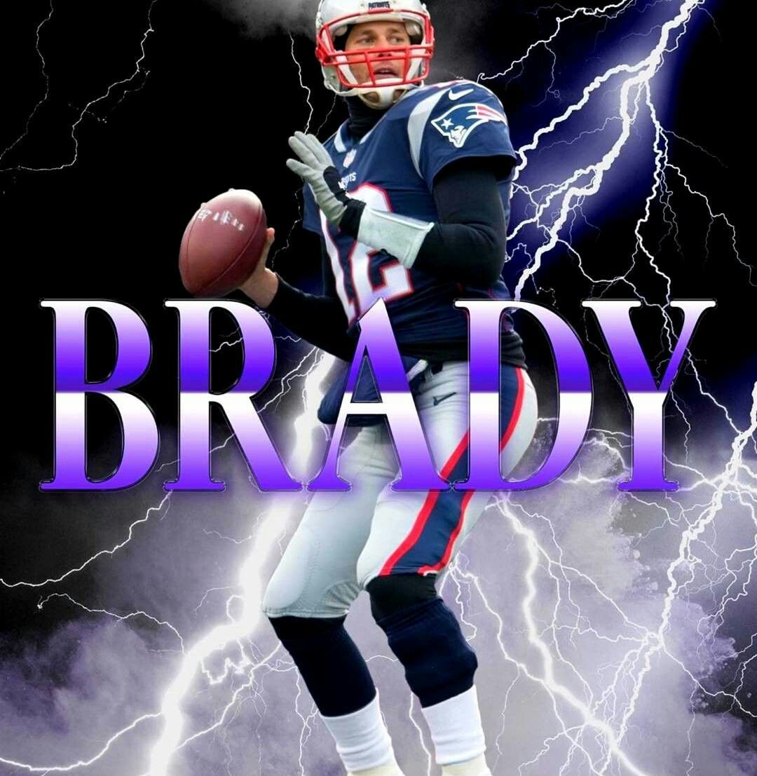 Pin By Laura Barnette On Sports New England Patriots Patriots Fans Boston Sports