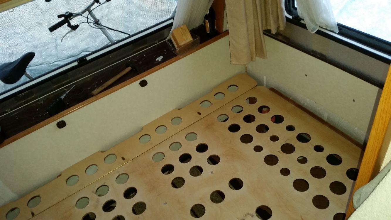 Smeg Kühlschrank Tür Umbauen : Smeg kühlschrank tür umbauen: schnell luft ablassen sonst platze ich