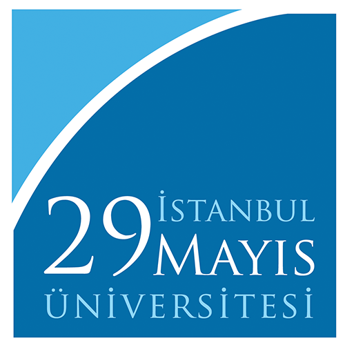 Istanbul 29 Mayis Universitesi Iktisadi Ve Idari Bilimler Fakultesi Ogrenci Yurdu Arama Platformu Istanbul Edebiyat Logolar