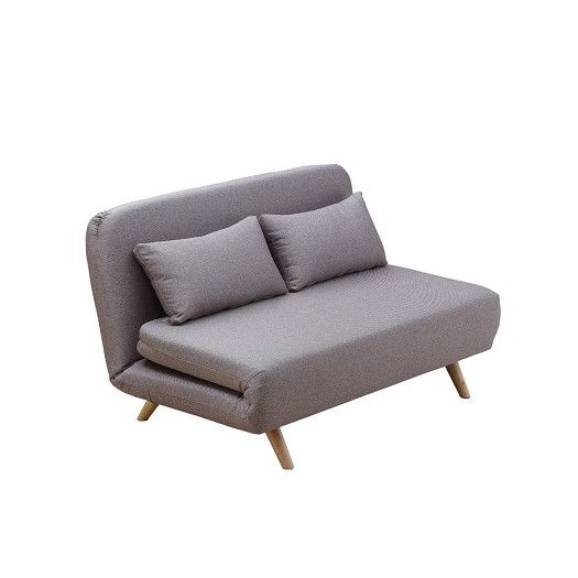 Best J M Furniture Premium Sofa Bed Or Loveseat Or Chaise 400 x 300