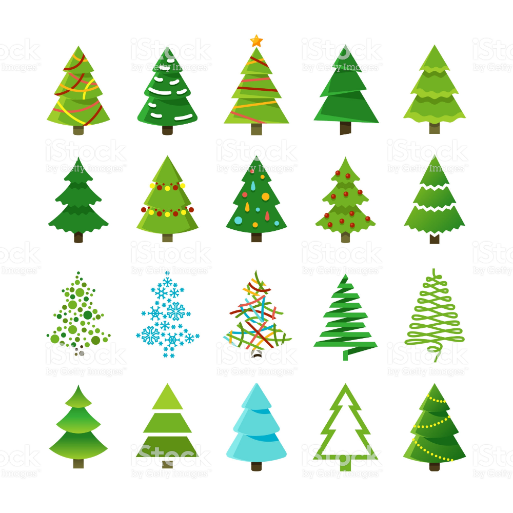 Christmas Tree Branch Png Download 1200 802 Free Transparent Fir Png Download C In 2020 Christmas Tree Branches Cartoon Christmas Tree Christmas Tree Background