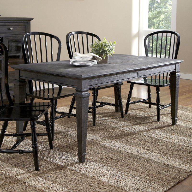 default_name table Pinterest Extendable dining table