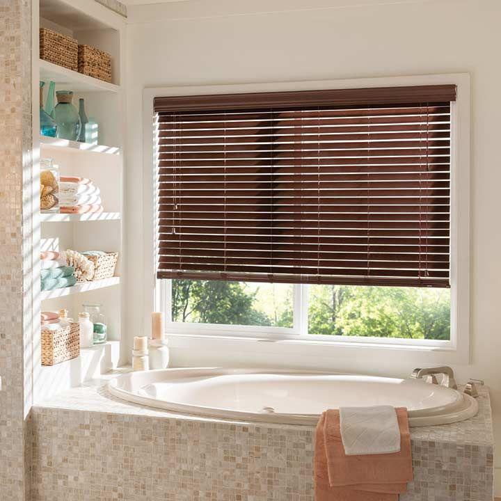 Jalousien Für Badezimmer (mit Bildern) Badezimmer ohne