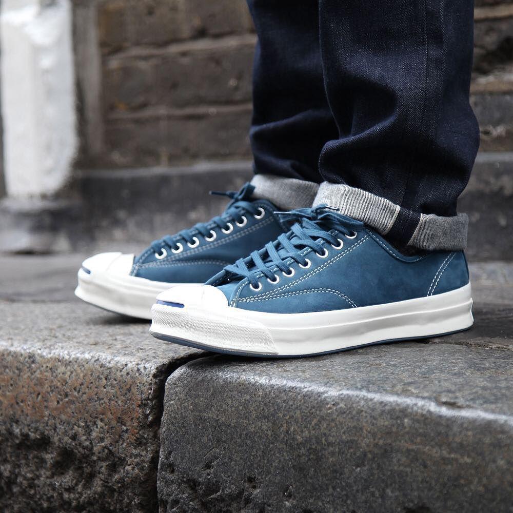 Converse Shoes Skate Star Pu Sneaker