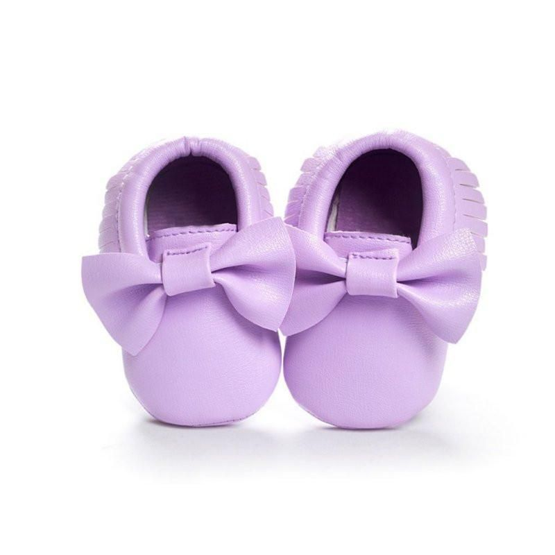 d7bfb3c45aeb6 Outsole Material: EVA Upper Material: PU Size Chart: Unisex Baby Clothes,  Cute