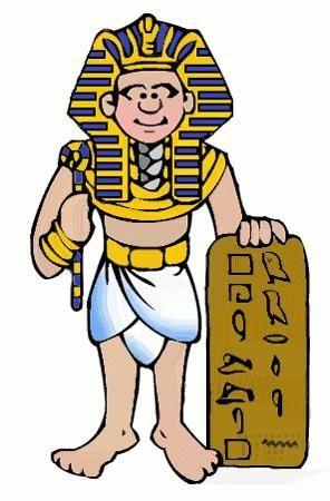 Faraon1 Jpg 296 450 Egipto El Antiguo Egipto Para Niños Egipto Faraones