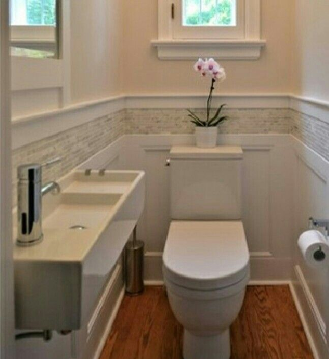 Pia estreita  lavabo  Pinterest  Pias, Lavabo e Banheiros -> Pia De Banheiro Lavabo